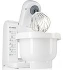Bosch MUM4405 Küchenmaschine für 39,93€ inkl. Versand (statt 57€)
