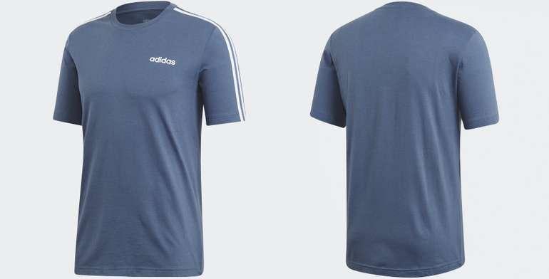 Adidas-Essentials-3-Stripes1