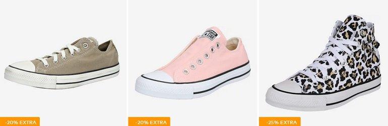 Converse Schuhe Sale im About You Shop 3