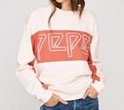 Pepe Jeans London Sale mit bis -30% + 10% Extra, z.B. Archiv Pullover für 52,50€