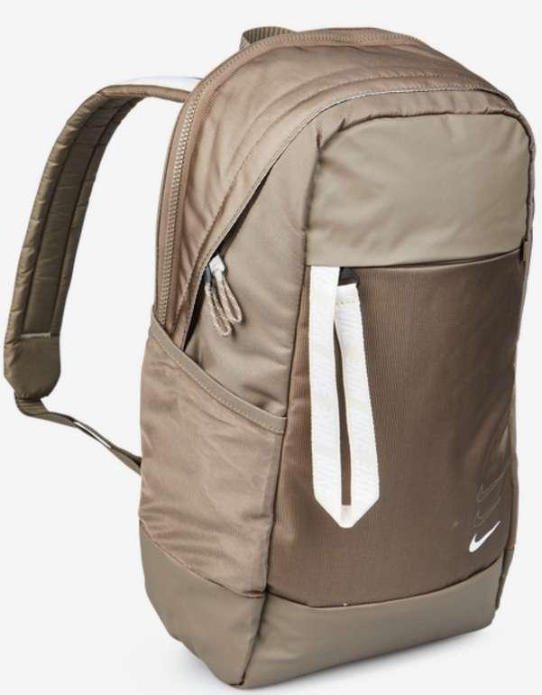 Nike Sportswear Essentials Rucksack (versch. Farben) für 29,99€ inkl. Versand (statt 45€)