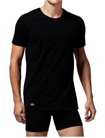 Lacoste Shirts: 2er Pack für 23,90€ inkl. Versand (Gr. M-XL) - Vergleich: 30€