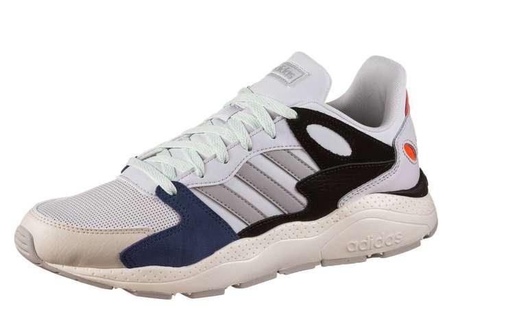Adidas CrazyChaos Herren Retro-Sneaker für 48,71€ inkl. Versand (statt 61€)