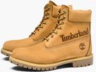 Caliroots Sale: Bis -50% Rabatt + 20% - z.B. Timberland Premium 6 Inch für 80€