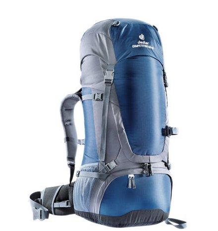Deuter Trekkingrucksack Competition 65+10 für 122,41€ (statt 163€)