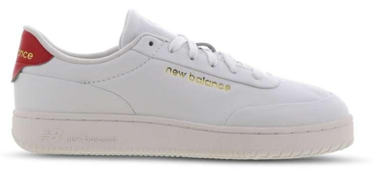 New Balance CT-ALY Unisex Sneaker für 39,99€ inkl. Versand (statt 50€)