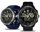 Zeblaze Vibe 4 Hybrid Smartwatch für 21,89€ inkl. Versand (statt 29€)