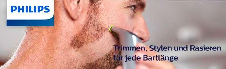 Philips Bartschneider