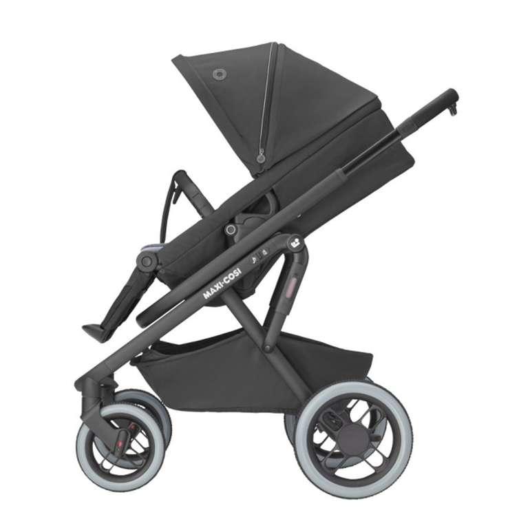 maxi-cosi-kinderwagen-lila-xp-essential-black-a288722