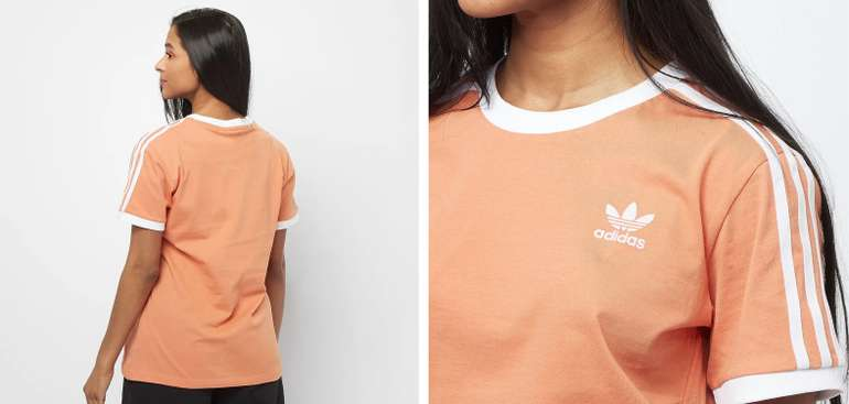 3-stripes-shirt
