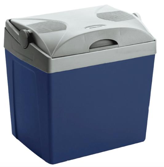 Mobicool U26 DC - Elektrische Kühlbox mit 25 Liter Nutzinhalt für 29,99€