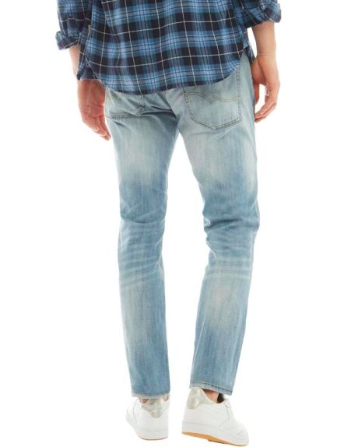"Jack & Jones ""Tim Original 987"" Jeans für 22,44€ inkl. Versand"