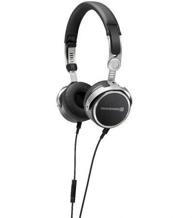 Beyerdynamic Aventho Wired On-Ear-Kopfhörer für 199€ inkl. Versand