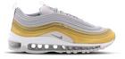 -10% Extra auf ausgewählte Sneaker bei Engelhorn, z.B. Air Max 97 SE für 80,41€