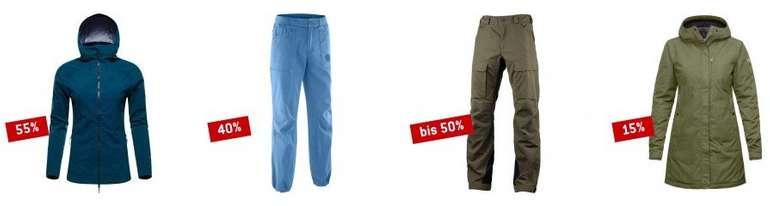 Bergfreunde Sale2