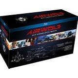 Airwolf - Die komplette Serie auf Blu-ray für 39,99€ (statt 72€)