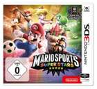 Mario Sports Superstars (Nintendo 3DS) für 16,85€ inkl. Versand (statt 22€)
