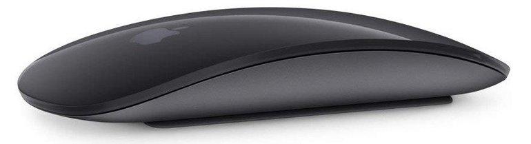Apple Magic Mouse 2 in Space Grey für 69,85€ inkl. Versand (statt 84€)