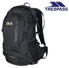 Trespass Deimos Rucksack 28 Liter für 43,90€ inkl. Versand (statt 60€)