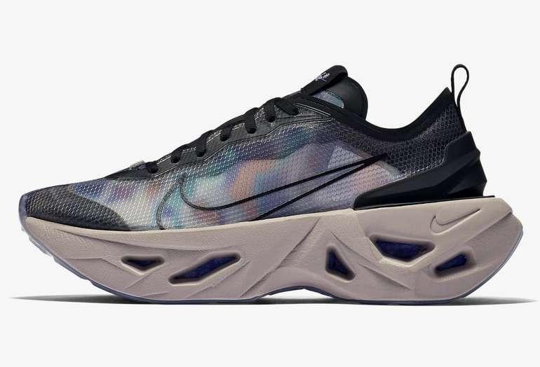 Nike ZoomX Vista Grind SP Damen Schuhe für 119€ inkl. Versand (statt 140€)