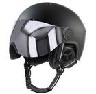 Stuf Snow Visor Ski/Snowboard-Helm mit Visier für 61,99€ (Vergleich: 80€)