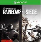 Tom Clancy's Rainbow Six Siege (PS4/Xbox One) für 19€ (statt 30€)