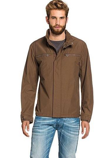Geox Respira Jacken Sale bis zu 60% Rabatt - Jacke ab 70€