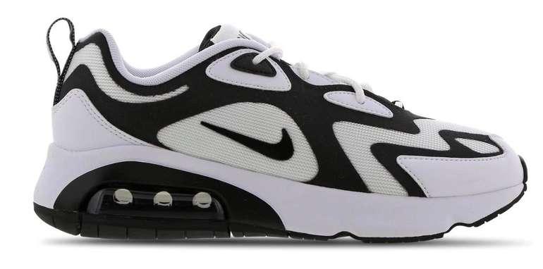 20% Rabatt auf das Sidestep Sortiment (auch auf SALE) + VSKfrei - Günstige Nike Sneaker uvm.