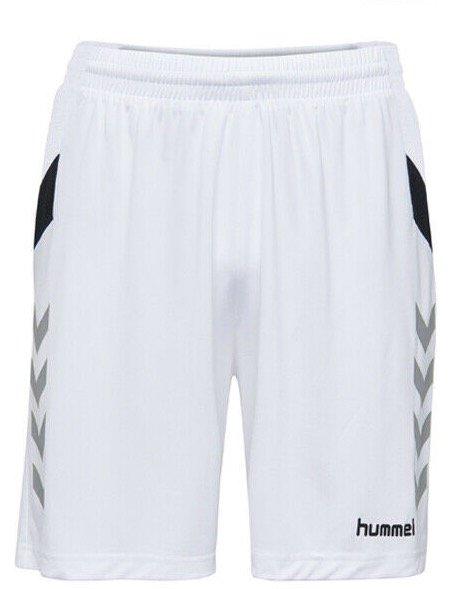 "Hummel ""Tech Move"" Poly Shorts in drei Farben für je 11,98€ (statt 22€)"
