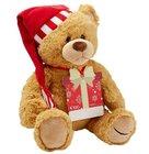 Gratis Teddybär beim Kauf eines Amazon Gutscheines im Wert von mind. 100€