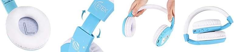 icetek-kopfhörer2