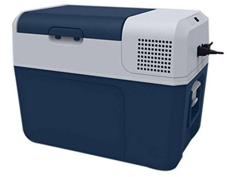 Mobicool FR40 Kompressorkühlbox (38 Liter Volumen) für 233€ (Vergleich: 265€)