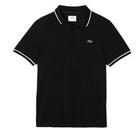 Lacoste Sport Herren kurzarm Poloshirt für 53,86€ inkl. Versand (statt 65€)