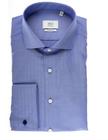 Hemden.de Doppelpack Aktion: Zwei Marken-Hemden für 67,90€ inkl. Versand