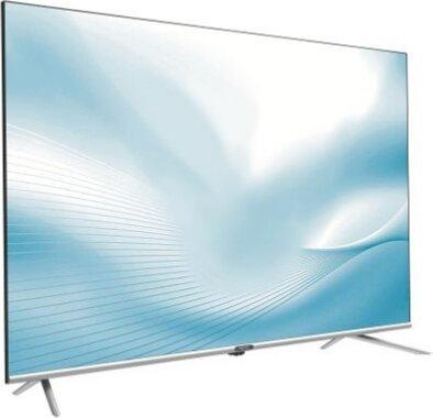 """Metz blue 55"""" 4K UHD-Fernseher (55MUB7011, Smart-TV, WLAN) für 405,50€ inkl. Versand (statt 499€)"""