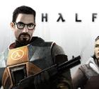 5 PC Spiele: The Orange Box (Steam) für 1,67€ (Vergleich: 5€)