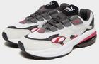 Puma Cell Venom Herren Sneaker für 54€ inkl. Versand (statt 85€)