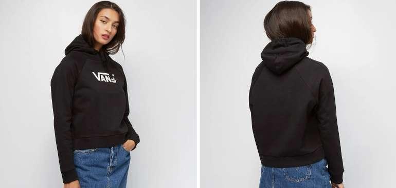 vans-hoodie1