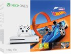 Microsoft Xbox One S 1TB + Forza Horizon 3 Hot Wheels für 199€ + Versand