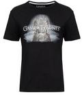 Only & Sons, Herren Shirt 'onsGOT Reg SS TEE' für 10,12€ inkl. VSK (statt 15€)