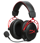 Kingston HyperX Cloud Alpha Gaming Headset für 65€ inkl. Versand (statt 91€)