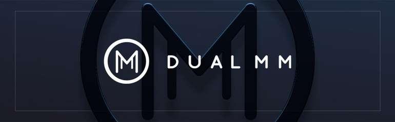 dualmm-b
