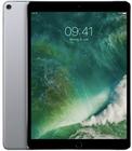 Apple iPad Pro 10.5 WiFi + 4G mit 256GB Speicher für 666€ inkl. VSK