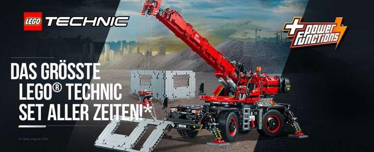 Header Lego Bild
