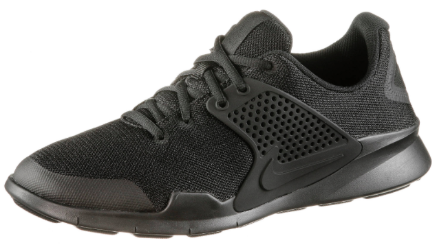 "Nike Herren Sneaker ""Arrowz"" für 43,90€ inkl. Versand (statt 62€)"