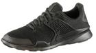 "Nike Herren Sneaker ""Arrowz"" für 44,71€ inkl. Versand (statt 60€)"