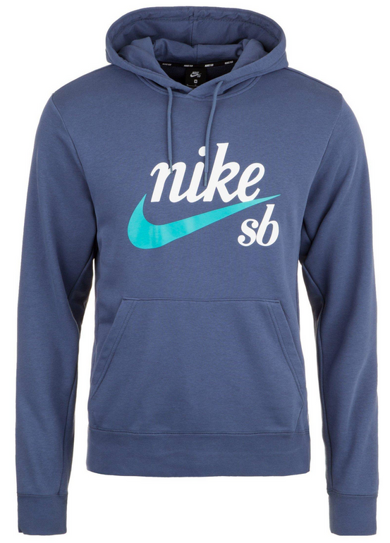 Hot! Nike SB Herren Hoodie für 29,67€ inkl. Versand (statt 65€)