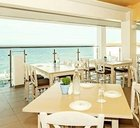 7 Tage Griechenland im 4* Hotel inkl. Flüge, All-Inclusive & Transfer 418€ p.P.