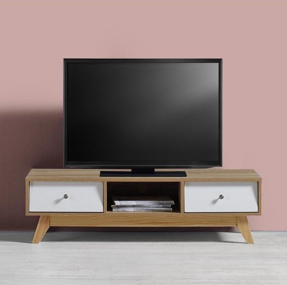 """Bessagi Home TV-Element """"Enny"""" für 41,42€ inkl. Versand (statt 50€)"""