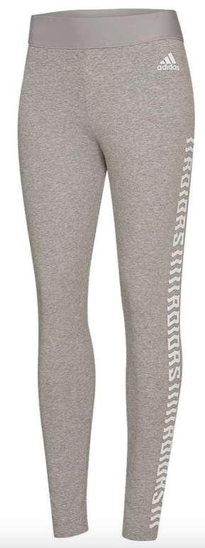 adidas Must Haves Tights Damen Leggings für 22,94€ inkl. Versand (statt 35€)